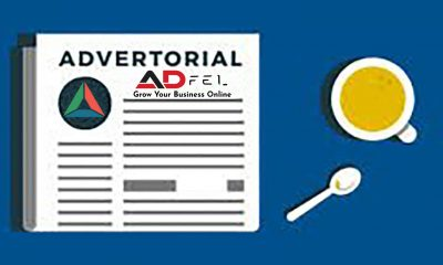 Backlink si articole SEO ADfel Digital Marketing