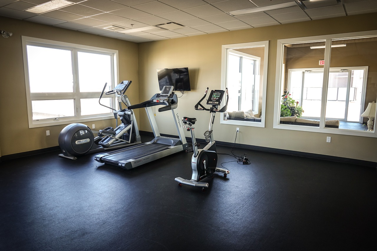 aparate-fitness