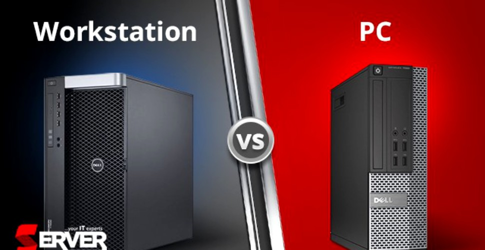 1-pc-vs-workstation